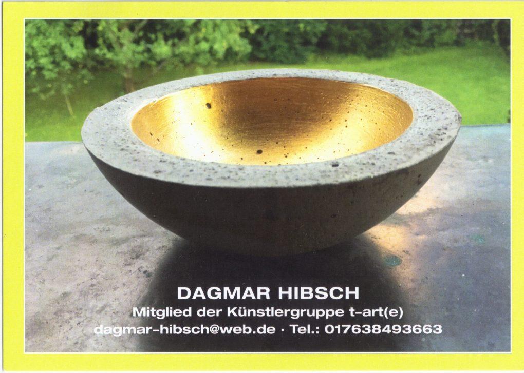 Dagmar Schale