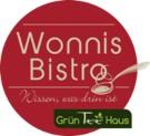 Logo Wonnis Bistro
