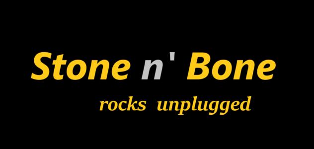 Stone n_ Bone_neu