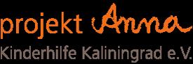 projekt-anna-logo