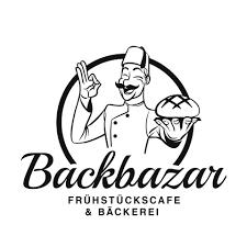 backbazar
