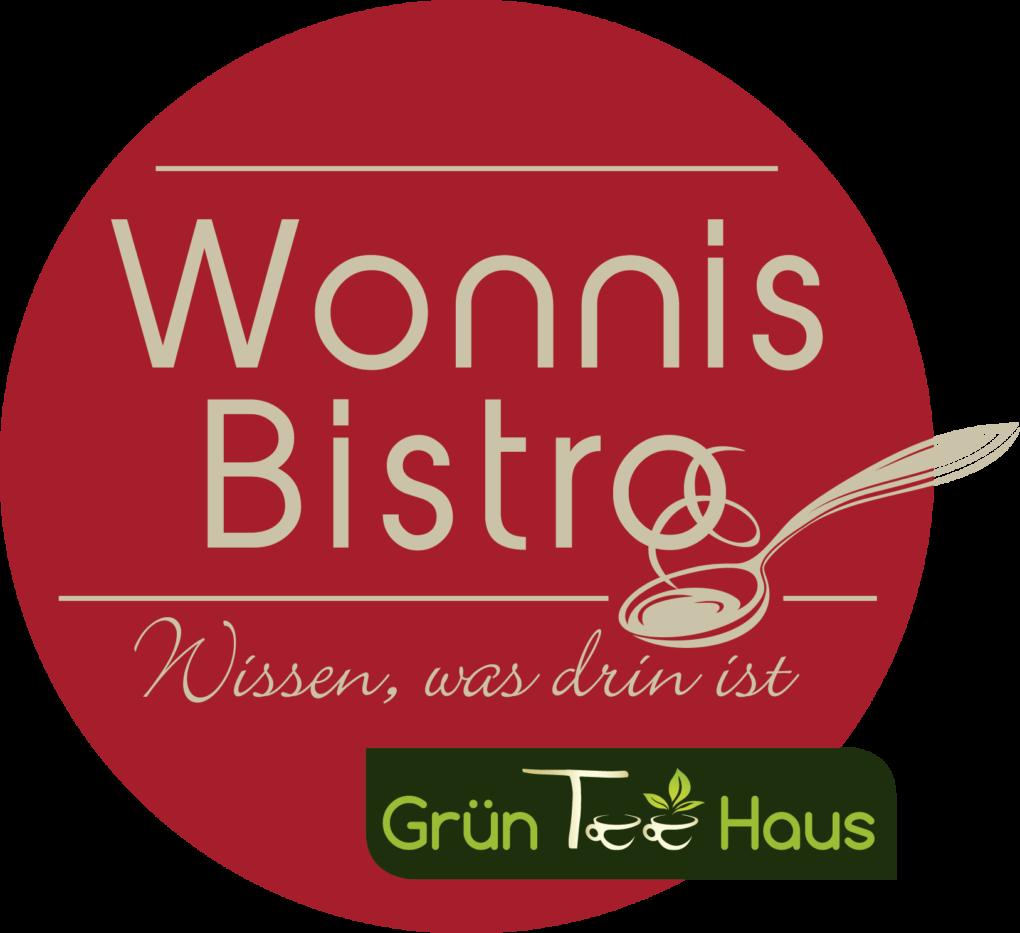 Wonnis_Logo_RZ